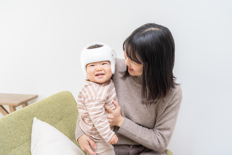 順天堂大学医学部附属順天堂医院(文京区)で適応診断が可能です。